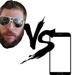 Mattiuz E La Tecnologia