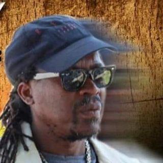Michael Buckley - Jamaica