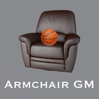 Armchair GM #12