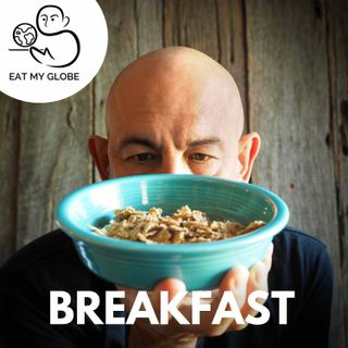 """The Most Important Meal of the Day"": The History of Breakfast Cereals"