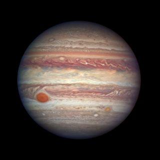 41E-53-Where Is Juno