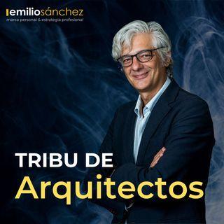Trailer y presentación de Tribu de Arquitectos