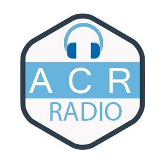 ACR Radio