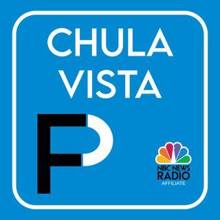 Front Page Chula Vista