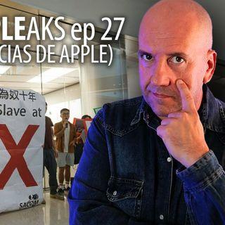 Noticias de Apple | Appleaks 27