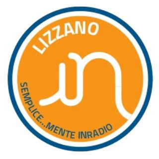 Episodio 239 - Ang In Radio Serendipity - World to Save-