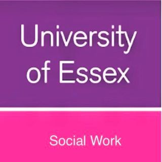 Welcome to Social Work!