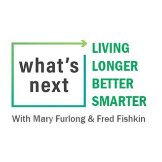 Living Longer Better Smarter