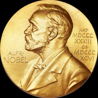 #13 - Pitacos do Prêmio Nobel - Palpites e injustiças