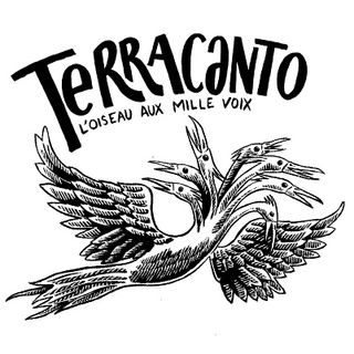 Terracanto podcast