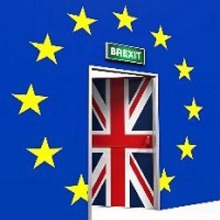 E BrExit fu: Il Regno Unito esce trionfalmente dall'UE