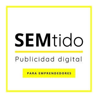 #3 Plataformas de publicidad online