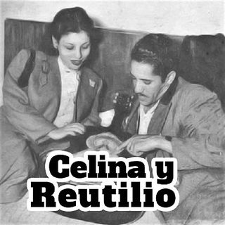"""Mis invitados: Así suena la vida - Documental """"Cadena Oriental de Radio"""" (20-10-2019)"""