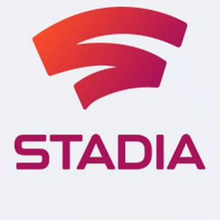103 | Google Stadia...like Netflix for video games. Will it work? CAN it work!?