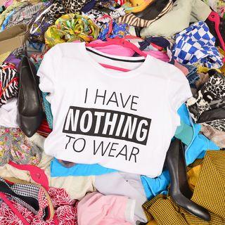 Cambia MODA: una campagna e una comunità per un'industria della moda più etica e sostenibile