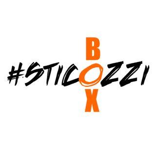SticozziBox Ep2