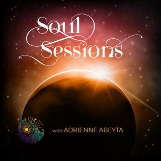 Astrology and personal growth -- Soul Session with Stephanie