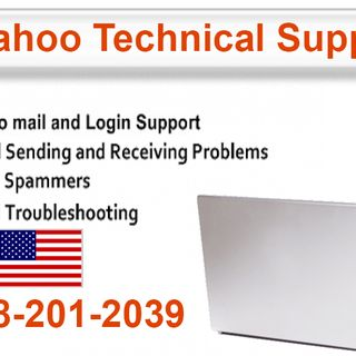 Yahoo Customer Service Phone Number