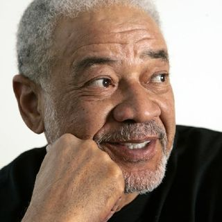 Bill Withers, Singer/Songwriter Dead At 81