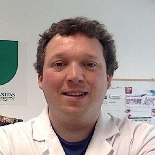Rinosinusite cronica con polipi nasali, via libero europeo all'anticorpo monoclonale omalizumab