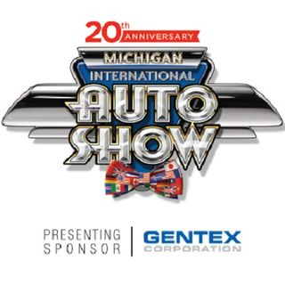 TOT - Michigan International Auto Show (1/28/18)