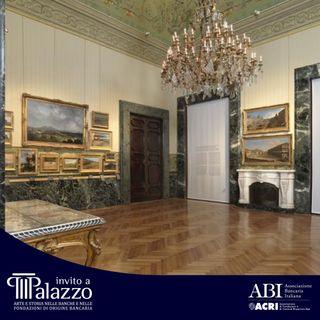 Palazzo Zevallos Stigliano: la casa della nobiltà napoletana