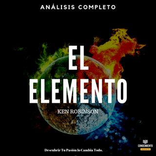 130 - El Elemento
