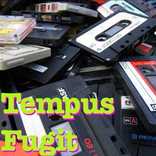 Tempus Fugit (56) - 31-Ago-19