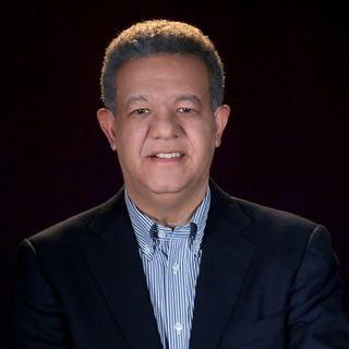 ¿Puede Leonel ser candidato presidencial por otro partido?