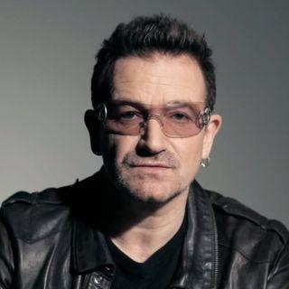 Bono a Expo per il Programma alimentare mondiale