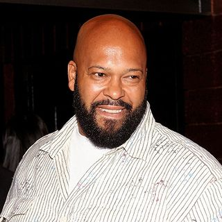 T.I.L.I.I'Z  Suge Knight Is In Trouble