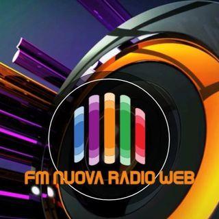 W FM Nuova Radio web, 21/10/2020