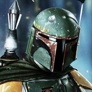 Star Wars Mandalorian Season 2 Episode 1 Reaction