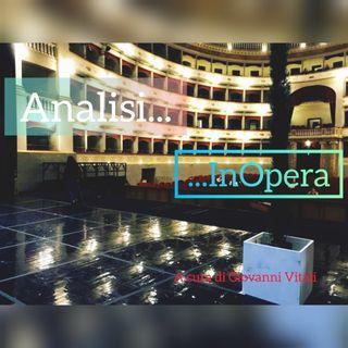 """6. Guida all'ascolto: """"Rigoletto"""" di Giuseppe Verdi"""