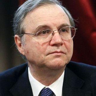 Per la Banca d'Italia i cambiamenti climatici minacciano anche l'economia reale