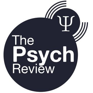 The Psych Review
