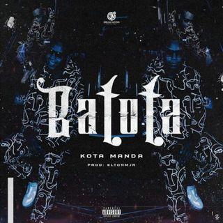 Kota Manda - Batota (Rap 2020) (BAIXAR AQUI MP3)