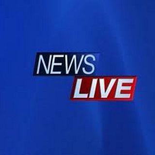 ALLE ORE 17.45 NEWS LIVE SU RADIO 4PUNTOZERO