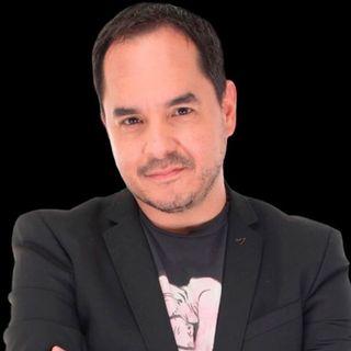 Alberto Marchena