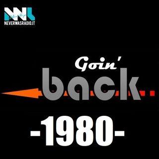 Goinback 1x14 - 1980