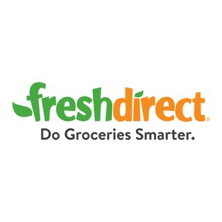 Getting Fresh With Fresh Direct