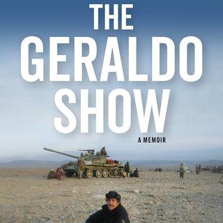 Geraldo Rivera The Geraldo Show