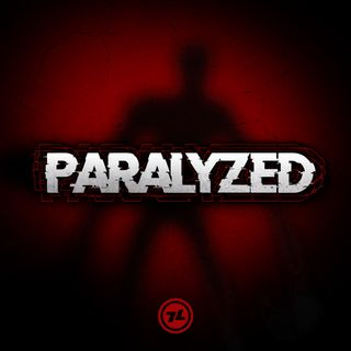 Paralyzed Season 3 Recap