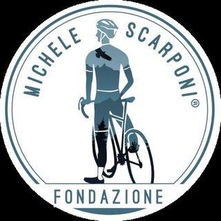 Con Marco Scarponi, per una mobilità nuova in sicurezza