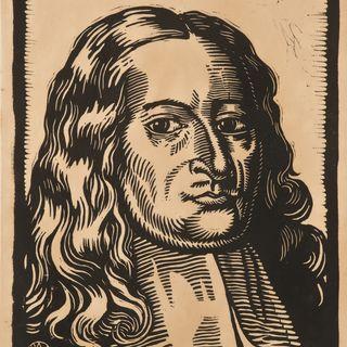 Henri Arnaud a 300 anni dalla morte