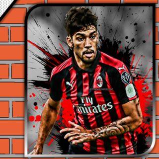 Terceira Mesa - A breve ascensão de L. Paquetá no futebol italiano