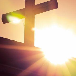 Episode 12 - Shine For Jesus
