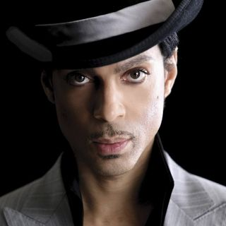 The Story Of Prince By Prince