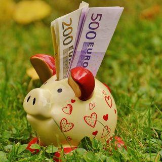 Quanto costa sposarsi, ovvero quanto spenderai per organizzare il tuo matrimonio