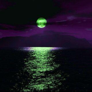 #rn A.A.A. Cercasi luna verde